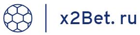 x2bet.ru
