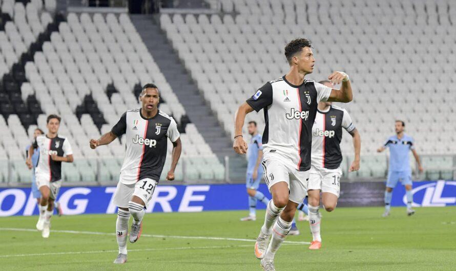 «Наполи» – «Рома»: борьба за топ-5 в Серии А