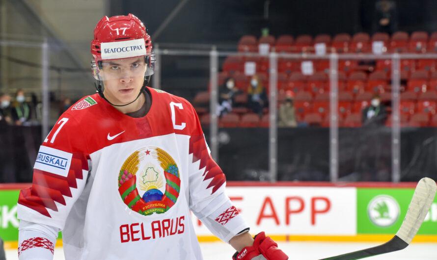 Дания – Беларусь: кто лучше готов к матчу?