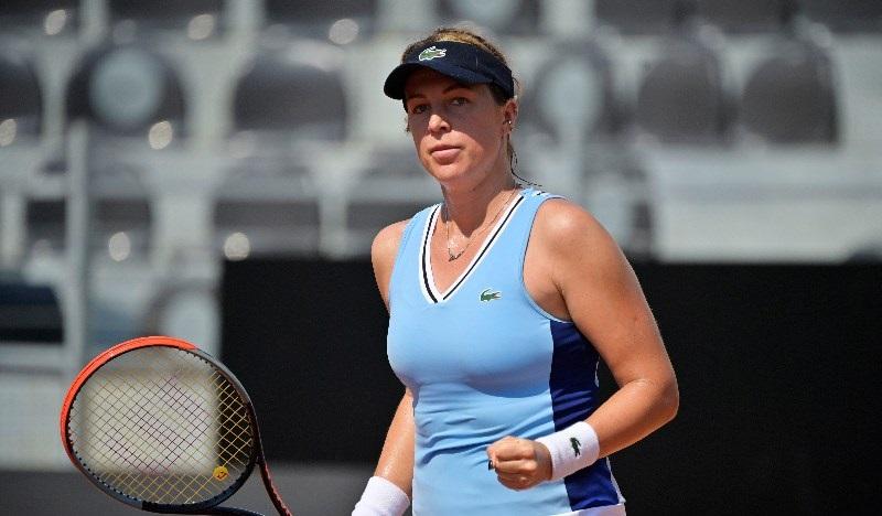 Азаренко – Павлюченкова: каковы шансы российской теннисистки?